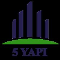 5 YAPI