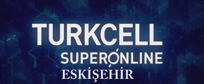 Turkcell Superonline ESKİŞEHİR