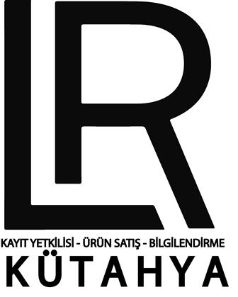 LR KÜTAHYA -YETKİLİ