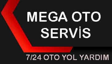 Mega Oto Servis