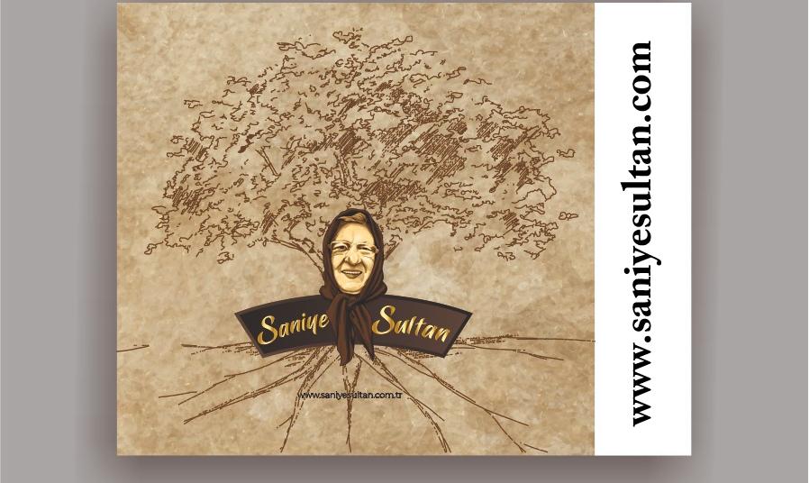 Saniye Sultan