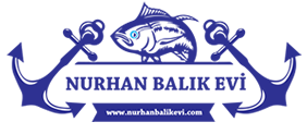 Nurhan Balık Evi