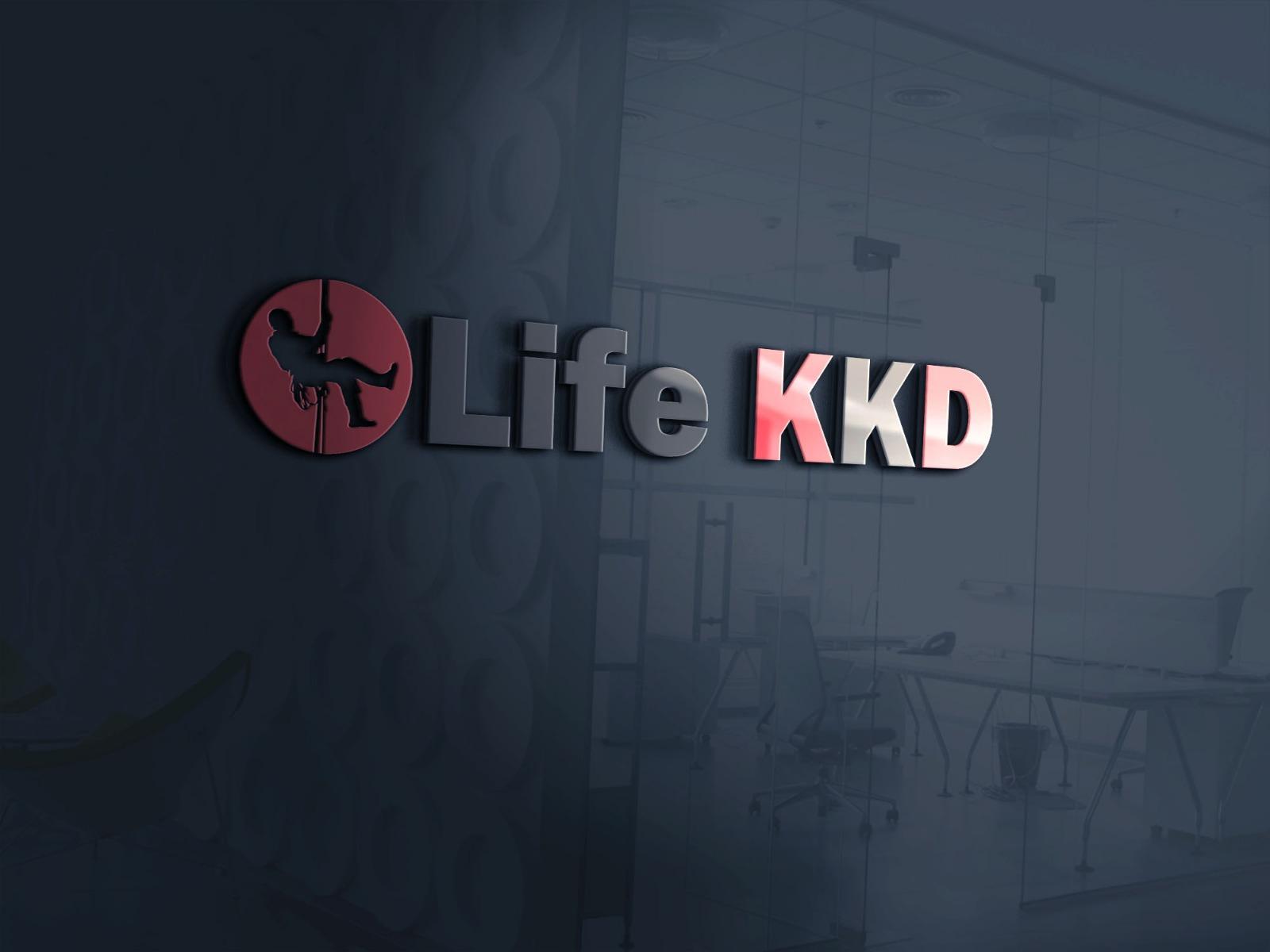 Life KKD